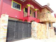 Three Bedroom Apartment At Adenta New Site For Rent | Houses & Apartments For Rent for sale in Greater Accra, Adenta Municipal