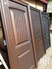 Turkey Door | Doors for sale in Ashanti, Kumasi Metropolitan