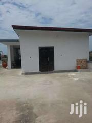 Chamber And Hall Self Contained Partly Furnished For Rent At Labone . | Houses & Apartments For Rent for sale in Eastern Region, Asuogyaman