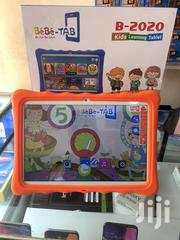 New Tablet 16 GB | Toys for sale in Greater Accra, Adabraka