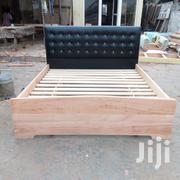 Quality Bed   Furniture for sale in Greater Accra, Accra new Town