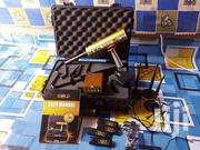 Gold Detection | Manufacturing Equipment for sale in Western Region, Bibiani/Anhwiaso/Bekwai