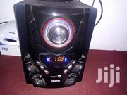Bruhm Woofer Speakers | Audio & Music Equipment for sale in Greater Accra, Ashaiman Municipal