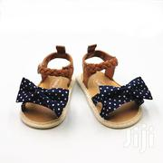 Baby Sandals | Children's Shoes for sale in Greater Accra, Akweteyman