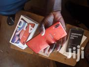 New Samsung A10 32 GB Red   Mobile Phones for sale in Northern Region, Tamale Municipal