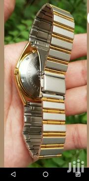 Original Citizen Automatic Watch   Watches for sale in Greater Accra, Achimota