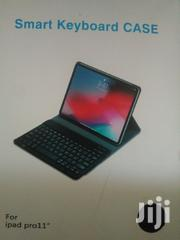 Bluetooth Keyboard Case | Computer Accessories  for sale in Greater Accra, Adenta Municipal