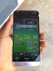 New LG G5 32 GB | Mobile Phones for sale in Greater Accra, Dzorwulu