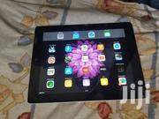 Apple iPad 2 Wi-Fi 16 GB Silver | Tablets for sale in Greater Accra, Accra Metropolitan