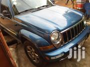 Jeep 4x4 | Vehicle Parts & Accessories for sale in Greater Accra, Ashaiman Municipal