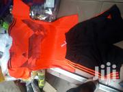 Original Set Of Jersey Top And Down At Cool Price Plus Free Delivery   Sports Equipment for sale in Greater Accra, Dansoman