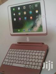 F1 Bluetooth Keyboard For iPad | Computer Accessories  for sale in Greater Accra, Adenta Municipal