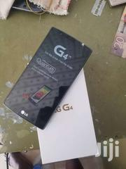 Fresh LG G4 | Mobile Phones for sale in Greater Accra, Kokomlemle