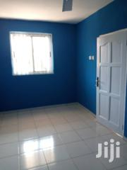 Chamber and Hall Self Contain for Rent at Nungua | Houses & Apartments For Rent for sale in Greater Accra, Teshie-Nungua Estates