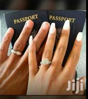 Passport Asistance | Other Services for sale in Greater Accra, Tema Metropolitan