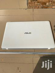 Asus 17inches Laptop   Laptops & Computers for sale in Central Region, Awutu-Senya