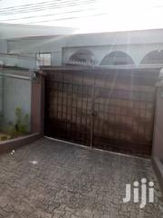 Single Room Apartment In Abelemkpe For Rent | Houses & Apartments For Rent for sale in Greater Accra, Accra Metropolitan