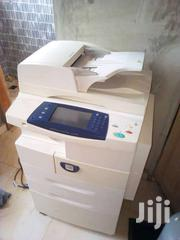 XEROX PRINTER FOR SALE AT AFFORDABLE PRICE | Computer Accessories  for sale in Greater Accra, Adenta Municipal