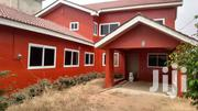 5 Bedrooms House For Sale At Weija | Houses & Apartments For Sale for sale in Greater Accra, Kwashieman