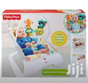 Fisher Price Comfort Curve Bouncer | Children's Gear & Safety for sale in Greater Accra, Accra Metropolitan