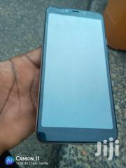New Tecno Pouvoir 3 Air 16 GB Silver | Mobile Phones for sale in Greater Accra, North Kaneshie