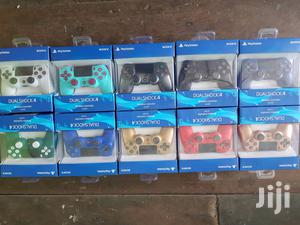 Ps4 Controller Us Version
