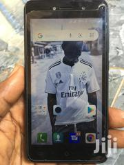 Tecno F1 8 GB Black   Mobile Phones for sale in Greater Accra, Ga West Municipal