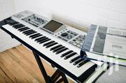 Roland Fantom X6 Keyboard Synthesizer | Musical Instruments & Gear for sale in Central Region, Agona West Municipal