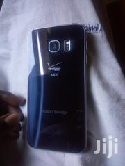 Samsung Galaxy S6 edge 32 GB Black | Mobile Phones for sale in Greater Accra, Accra new Town