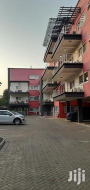 Three Bedroom Apartment For Rent | Houses & Apartments For Rent for sale in Greater Accra, North Ridge