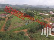 2.5 ACRE OF PLOT FOR SALE AT BAWLESHIE,OFF DODOWA ROAD | Land & Plots For Sale for sale in Eastern Region, Akuapim North
