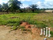 Land for Sale at Kotwi Nkoransa | Land & Plots For Sale for sale in Ashanti, Atwima Kwanwoma
