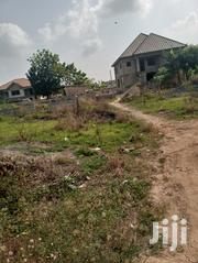 Two Plots of Land for Sale | Land & Plots For Sale for sale in Greater Accra, Adenta Municipal