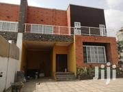4 Bedroom House in East Legon | Houses & Apartments For Rent for sale in Greater Accra, East Legon