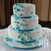 Wedding Cake | Meals & Drinks for sale in Greater Accra, Adenta Municipal