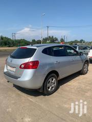 Nissan Rogue 2010 Gray | Cars for sale in Greater Accra, Burma Camp