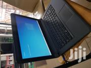 Laptop Dell Latitude 13 3340 4GB Intel Core i5 SSD 160GB   Laptops & Computers for sale in Greater Accra, Adenta Municipal