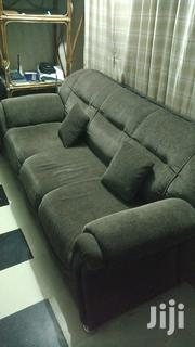 3 in 1 Sofa Chair | Furniture for sale in Greater Accra, Adenta Municipal