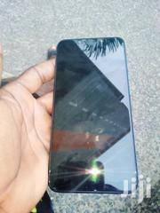 Tecno Camon 11 32 GB Blue | Mobile Phones for sale in Greater Accra, North Kaneshie