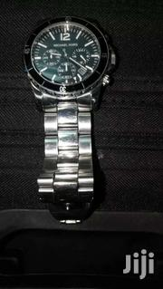 Michael Kors Watch From U.K For Sale | Watches for sale in Greater Accra, North Kaneshie