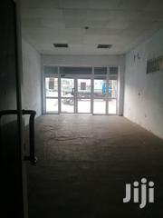 Shop to Let at Dome Near the Market | Commercial Property For Rent for sale in Greater Accra, Achimota