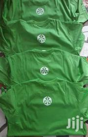 Screen Printing And Embroidery | Clothing for sale in Greater Accra, Odorkor