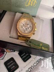 Audemers Piguet Quality | Watches for sale in Greater Accra, Accra Metropolitan