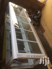 Glass Showcase | Store Equipment for sale in Greater Accra, Accra Metropolitan