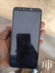 Infinix Hot 6 Pro 16 GB Black | Mobile Phones for sale in Greater Accra, Airport Residential Area