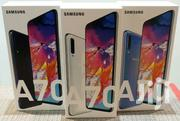 New Samsung Galaxy A70 128 GB | Mobile Phones for sale in Greater Accra, Accra Metropolitan