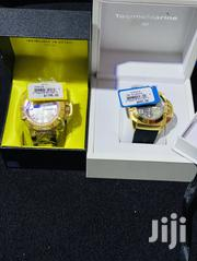 Technomarine And Invicta Watches | Watches for sale in Ashanti, Kumasi Metropolitan