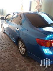 Toyota Corolla 2014 Blue | Cars for sale in Greater Accra, Teshie-Nungua Estates