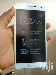 New Samsung Galaxy A7 Duos 32 GB | Mobile Phones for sale in Greater Accra, Accra new Town