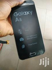 New Samsung Galaxy A8 32 GB | Mobile Phones for sale in Greater Accra, Accra new Town